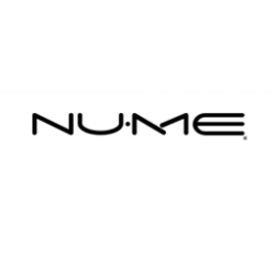 nume-coupon-codes