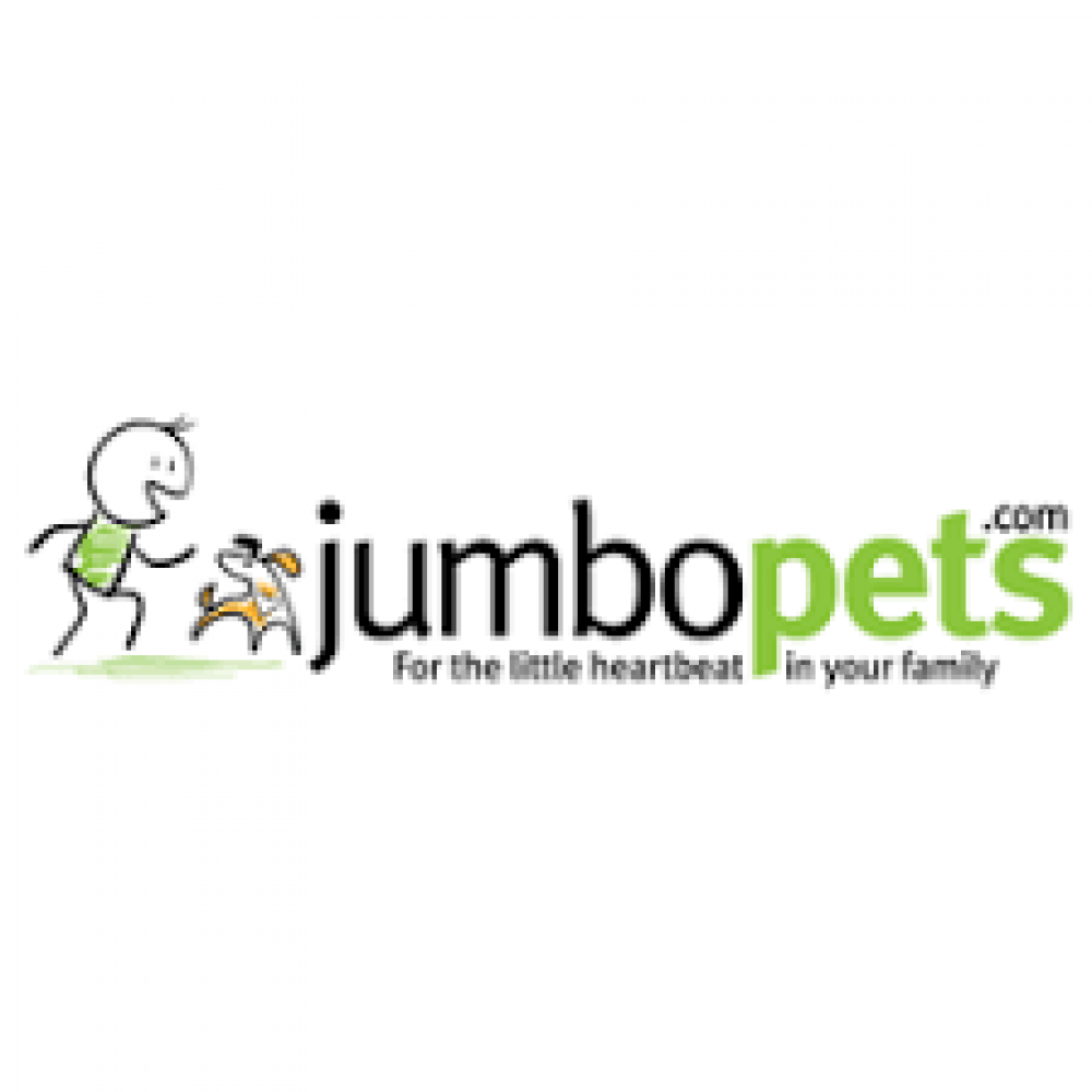 jumbopets-coupon-codes