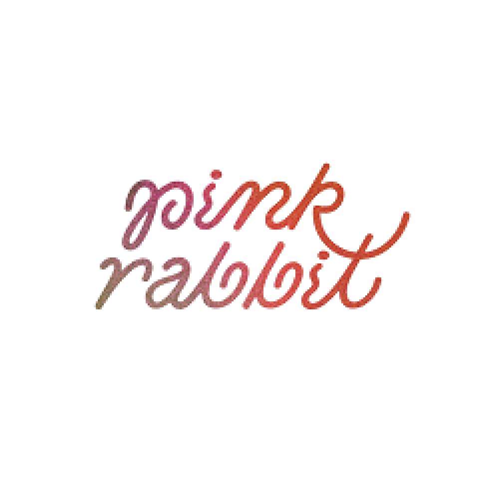 pink-rabbit-coupon-codes