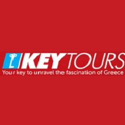 keytours-coupon-codes