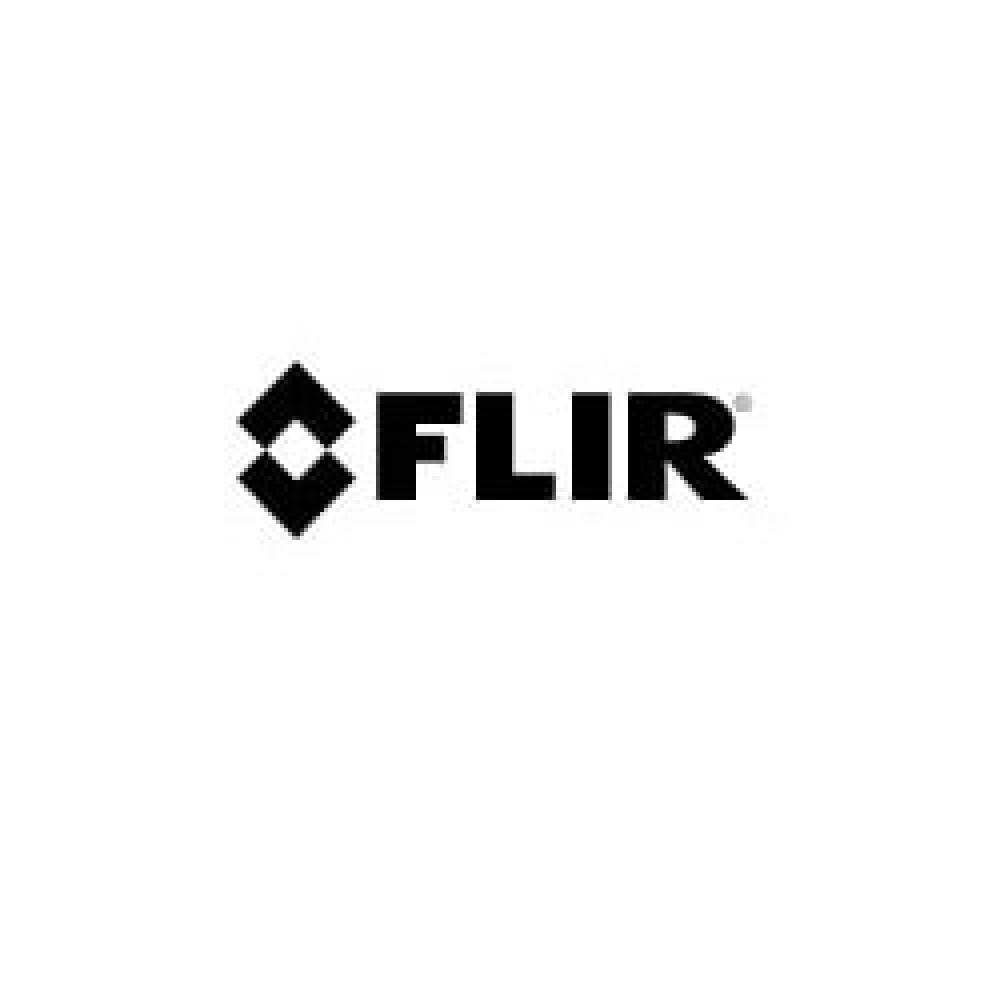 flir-coupon-codes
