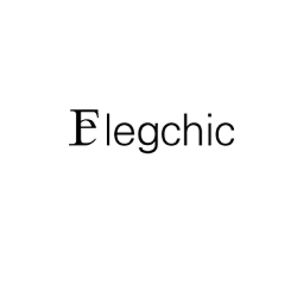 Elegchic