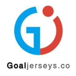 goaljerseys-coupon-codes