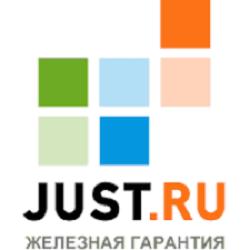 just.ru-coupon-codes