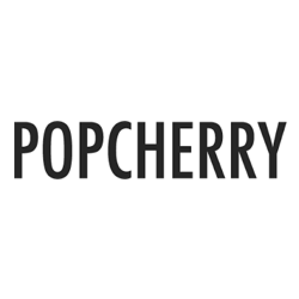 Popcherry