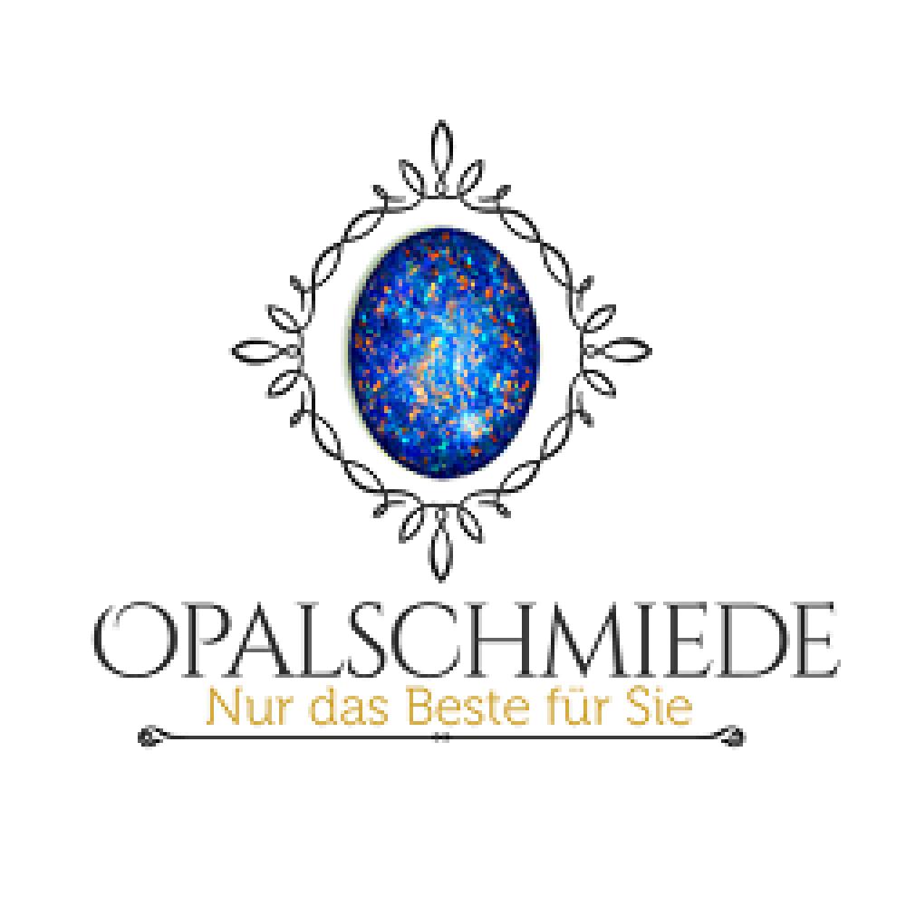Opal Schmiede