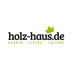 holz-haus.de-coupon-codes