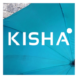 getkisha-coupon-codes