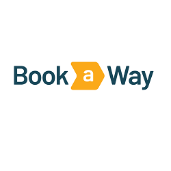 bookaway-coupon-codes