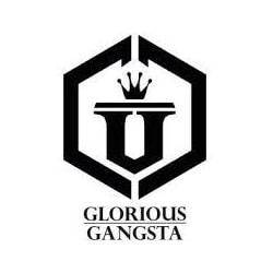 glorious-gangsta-coupon-codes