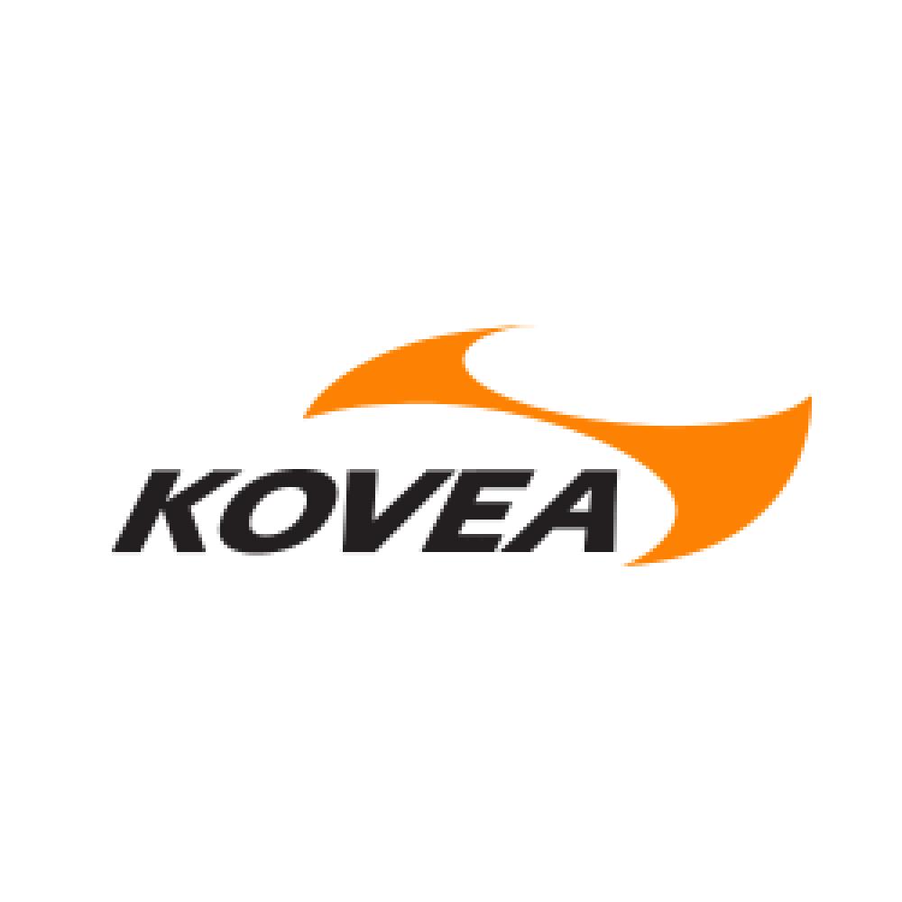 kovea-coupon-codes
