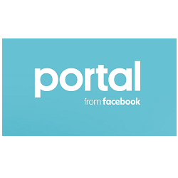portal-coupon-codes