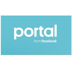 portal-coupon-codes
