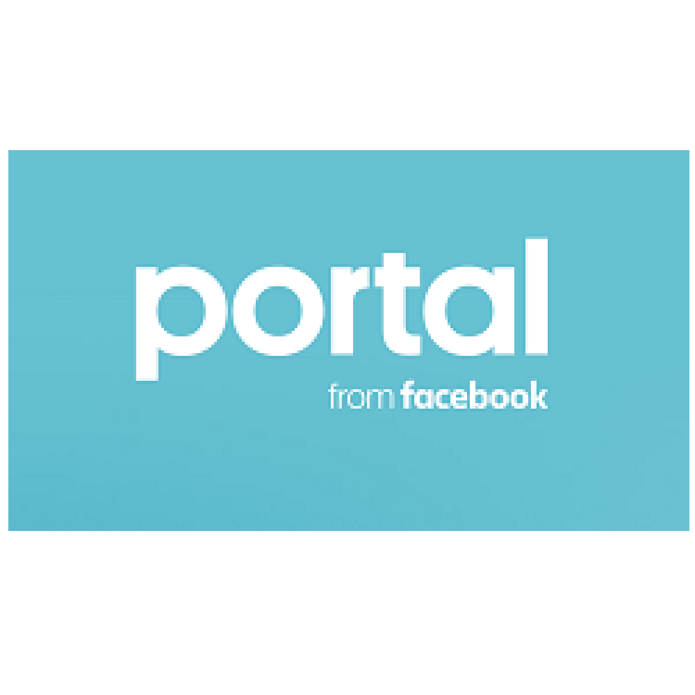 $150 OFF on the Purchase of Two Portals