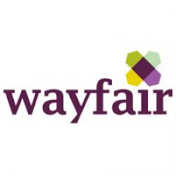 wayfair-coupon-codes