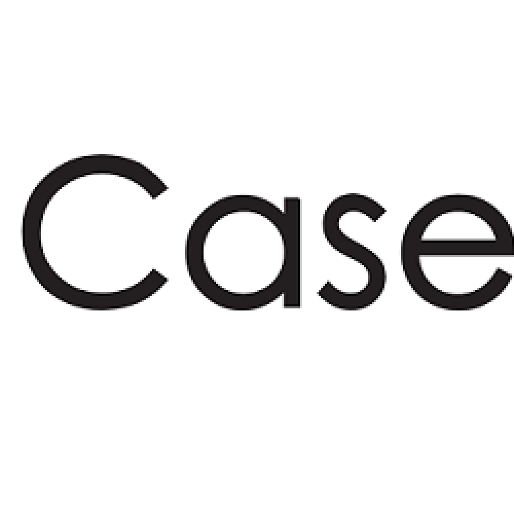 case-luggage-coupon-codes