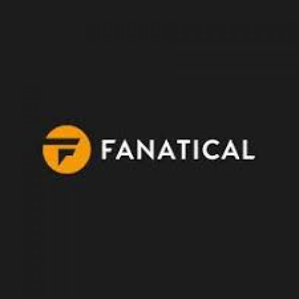 fanatical-coupon-codes