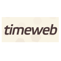 timeweb-coupon-codes