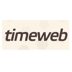 timeweb-coupon-codes