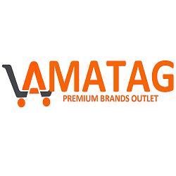amatag-coupon-codes