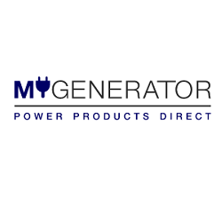 mygenerator-coupon-codes