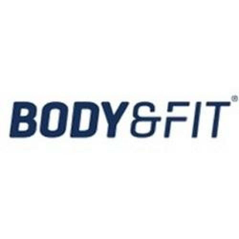 BodyandFit