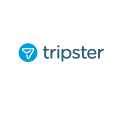 tripster-coupon-codes