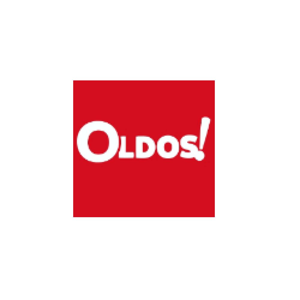 OLDOS-SHOP.RU