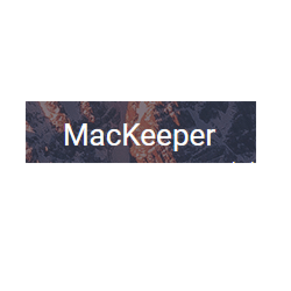 mackeeper-coupon-codes