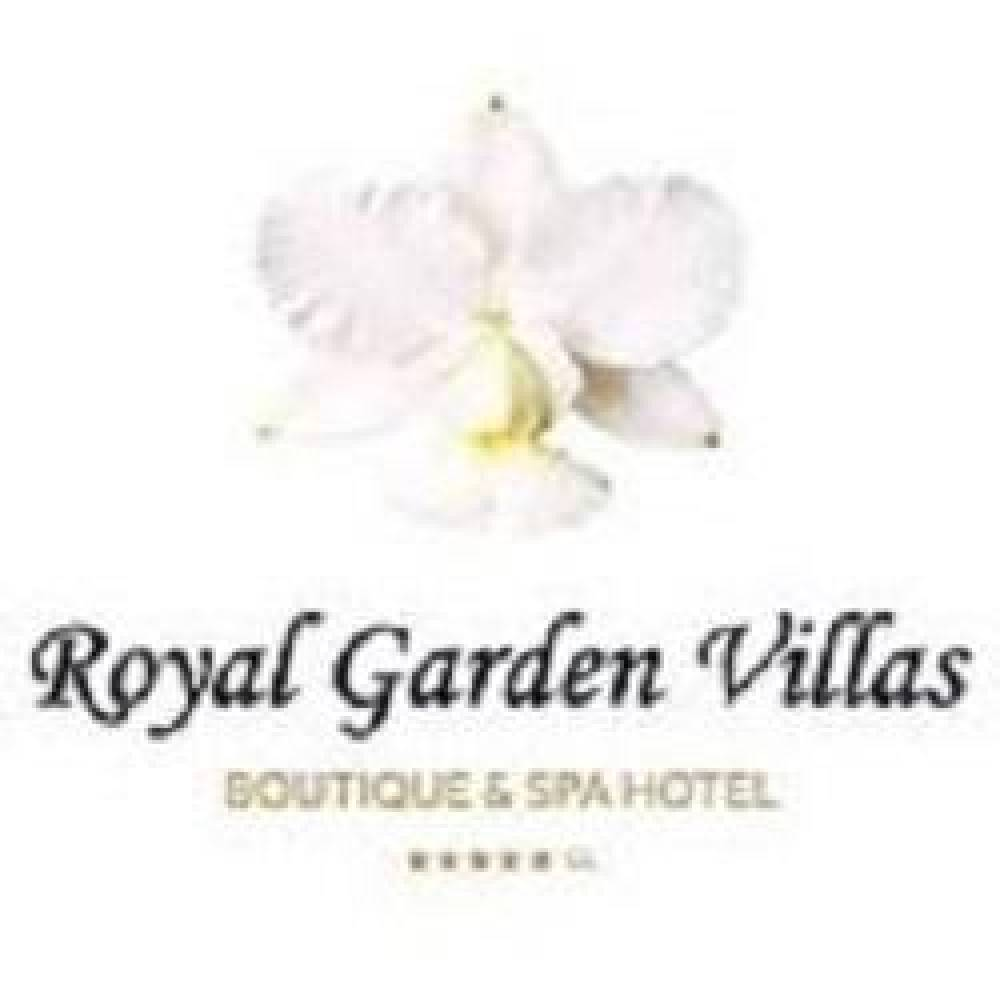 Royal Garden Villas, Tenerife (Canary Islands)