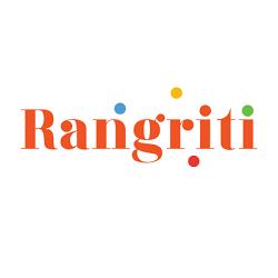 rangriti-coupon-codes