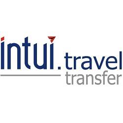intui-traveltransfer-coupon-codes