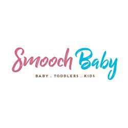 smoochbaby-coupon-codes