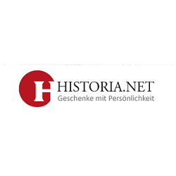 historia.net-coupon-codes