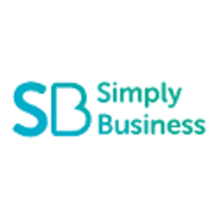 simply-business-coupon-codes