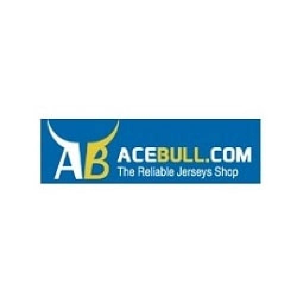 Acebull