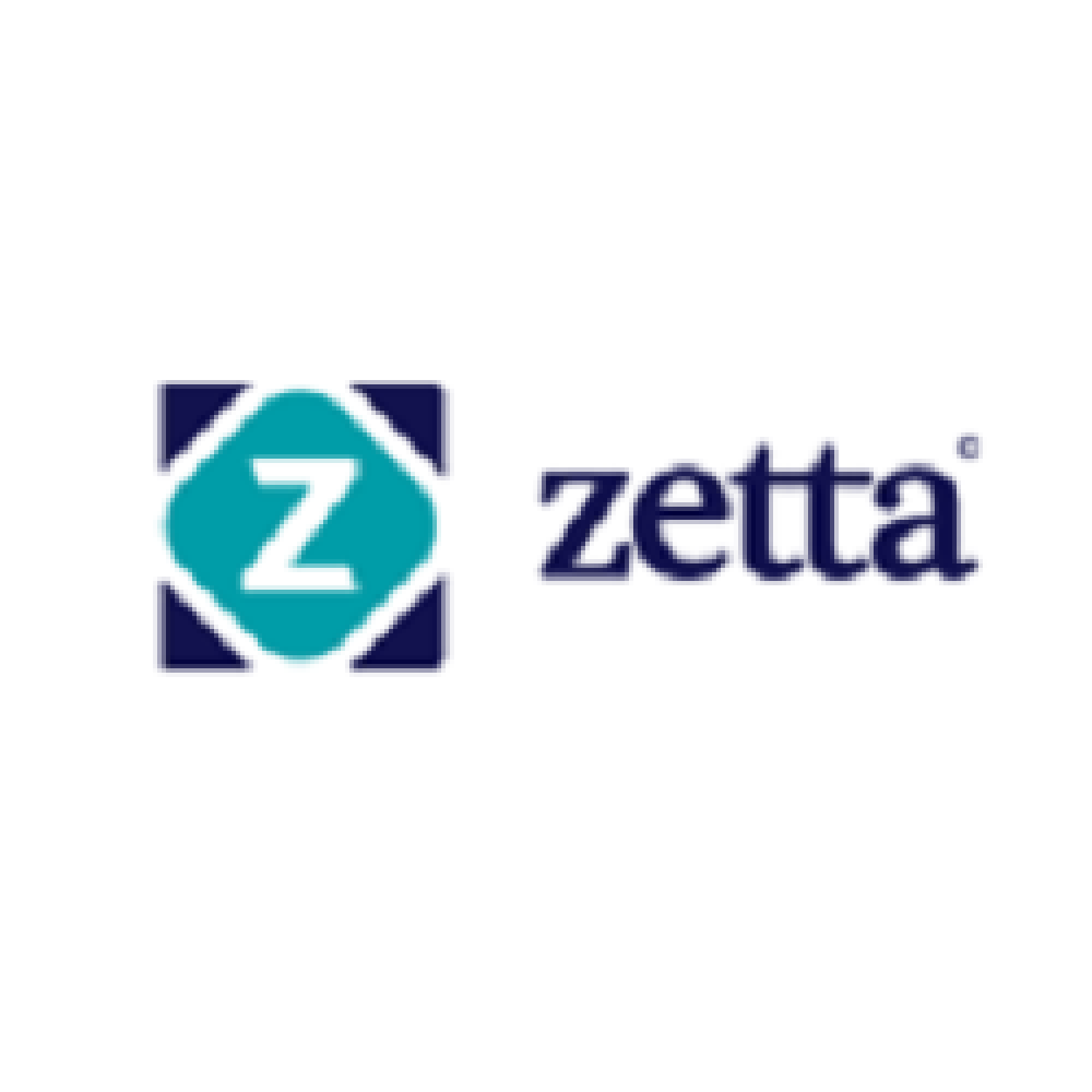 Zetta Travel Insurance For Individuals