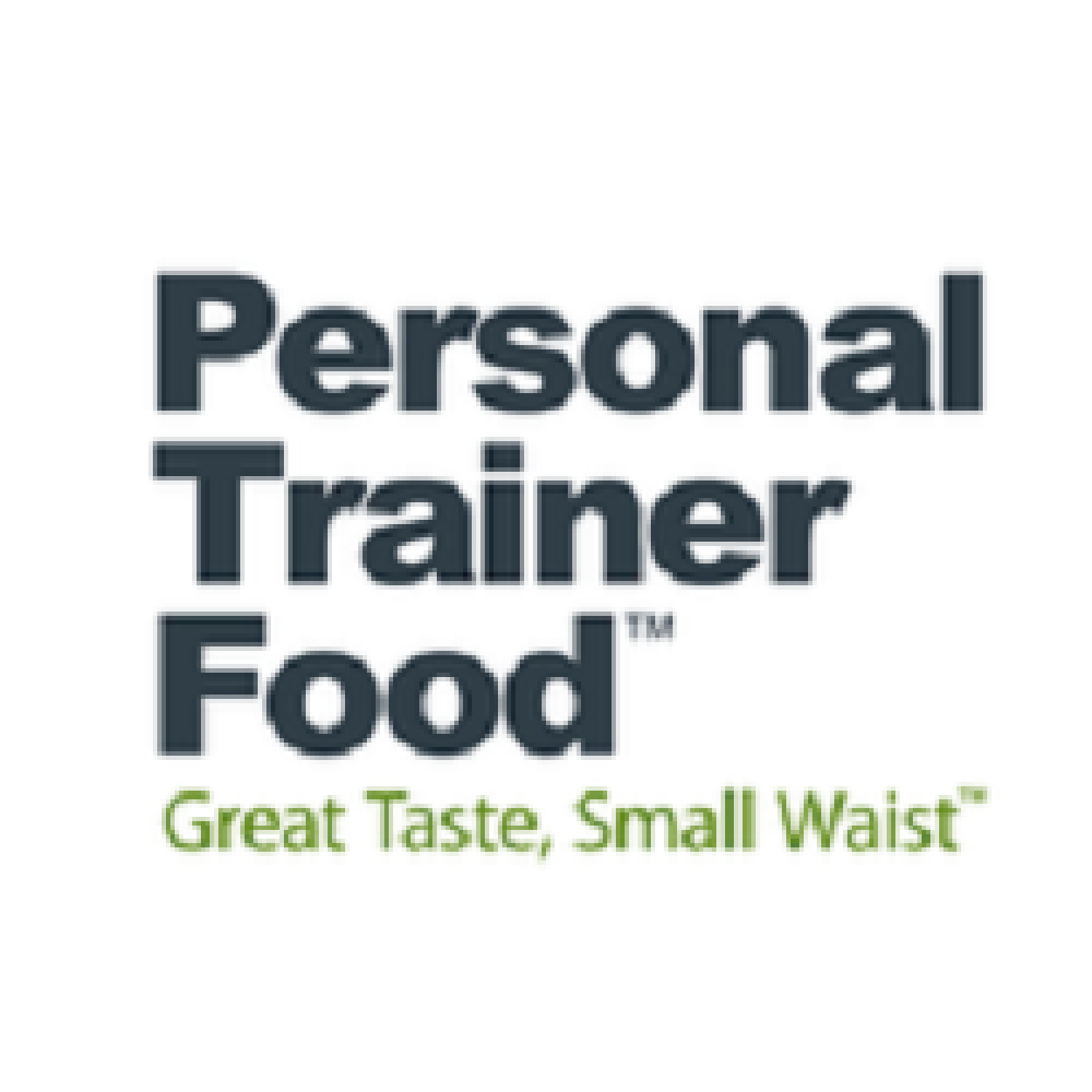 personal-trainer-food-coupon-codes