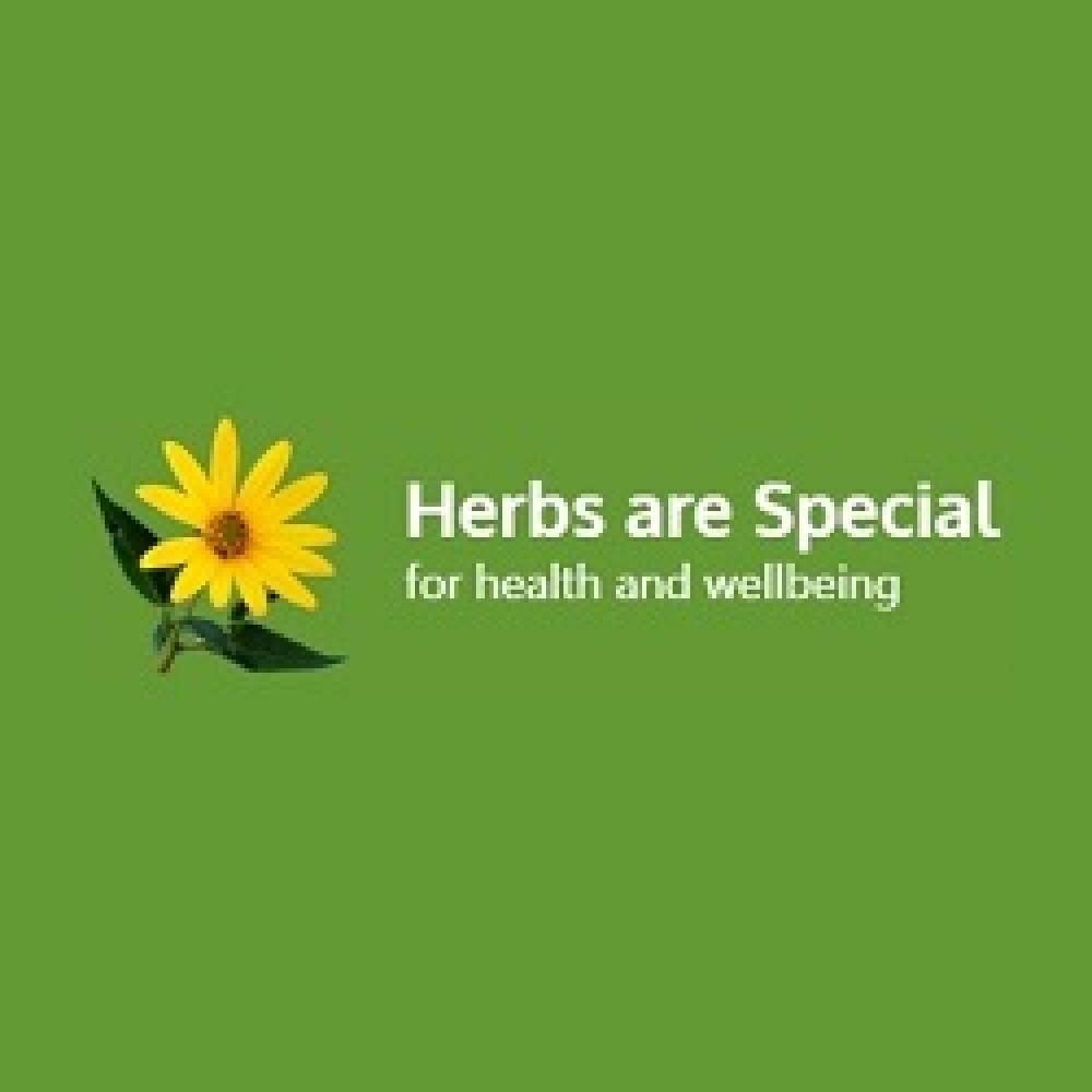 herbs-are-special-coupon-codes