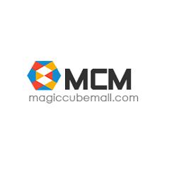 magiccube-coupon-codes