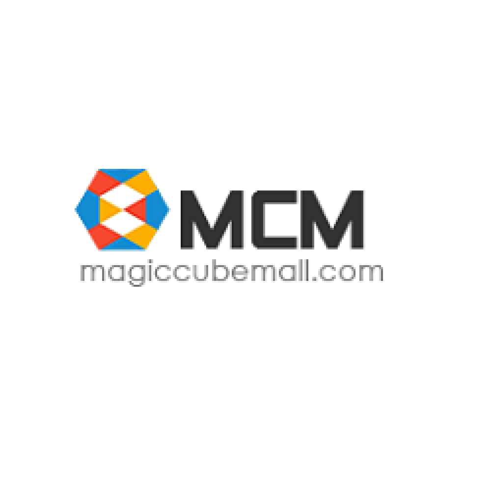 magiccube-coupon-codes