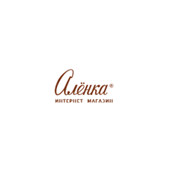 alenka-coupon-codes