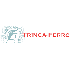 trincaferro-coupon-codes