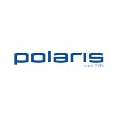 shop-polaris--coupon-codes