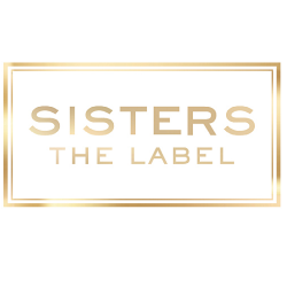 Sisters The Label