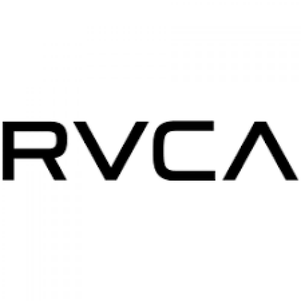 rvca-coupon-codes