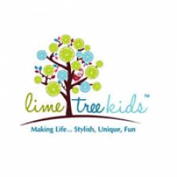limetreekids-coupon-codes