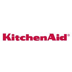 kitchenaid-coupon-codes