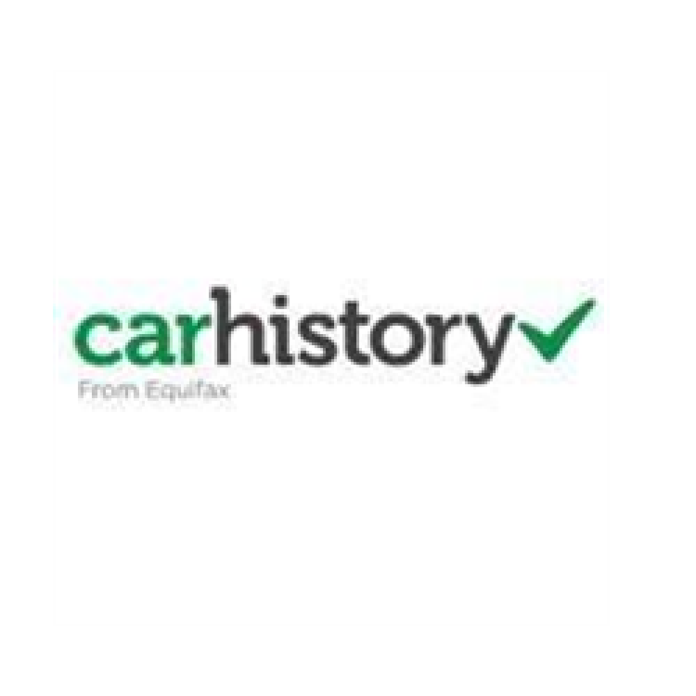 carhistory-coupon-codes