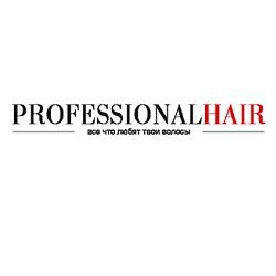 profession-hair-coupon-codes